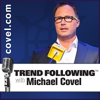 podcast with michael covel and john jantsch