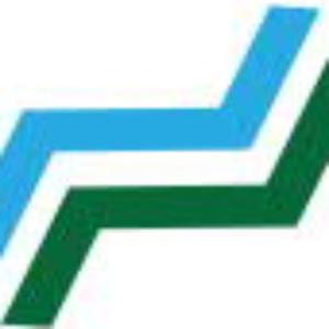DEW Logo