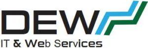 DEW IT & Web Services