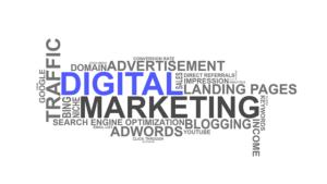 digital-marketing-kariong