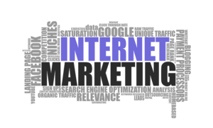 internet-marketing-gosford