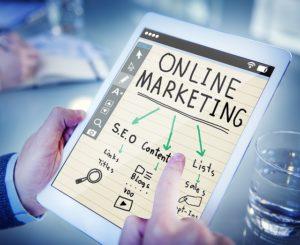 online-marketing-gosford