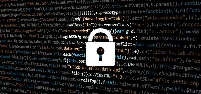 hacker ransomeware gosford