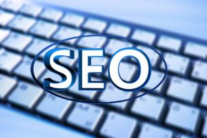 SEO - search engine optimisation Central Coast