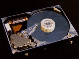 computer repair kariong
