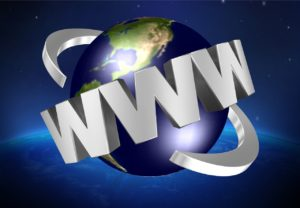 internet www business website kariong