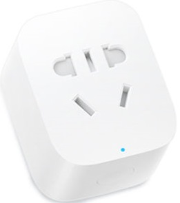 xiaomi wifi switches